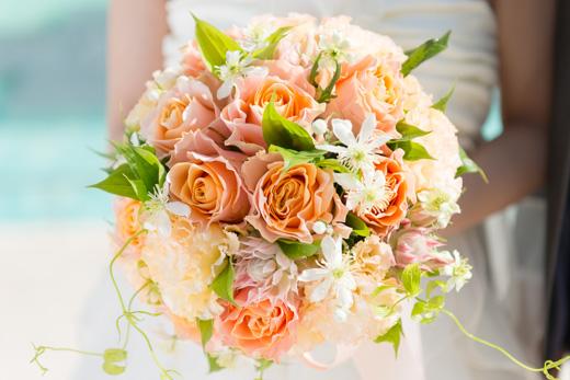 WEDDING|ウエディングフラワー